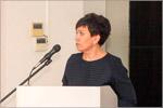 Юлия Никулина, руководитель Центра занятости и карьеры ОГУ. Открыть в новом окне [87 Kb]