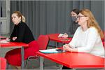 В ОГУ обсудили организацию студенческой практики. Открыть в новом окне [112 Kb]